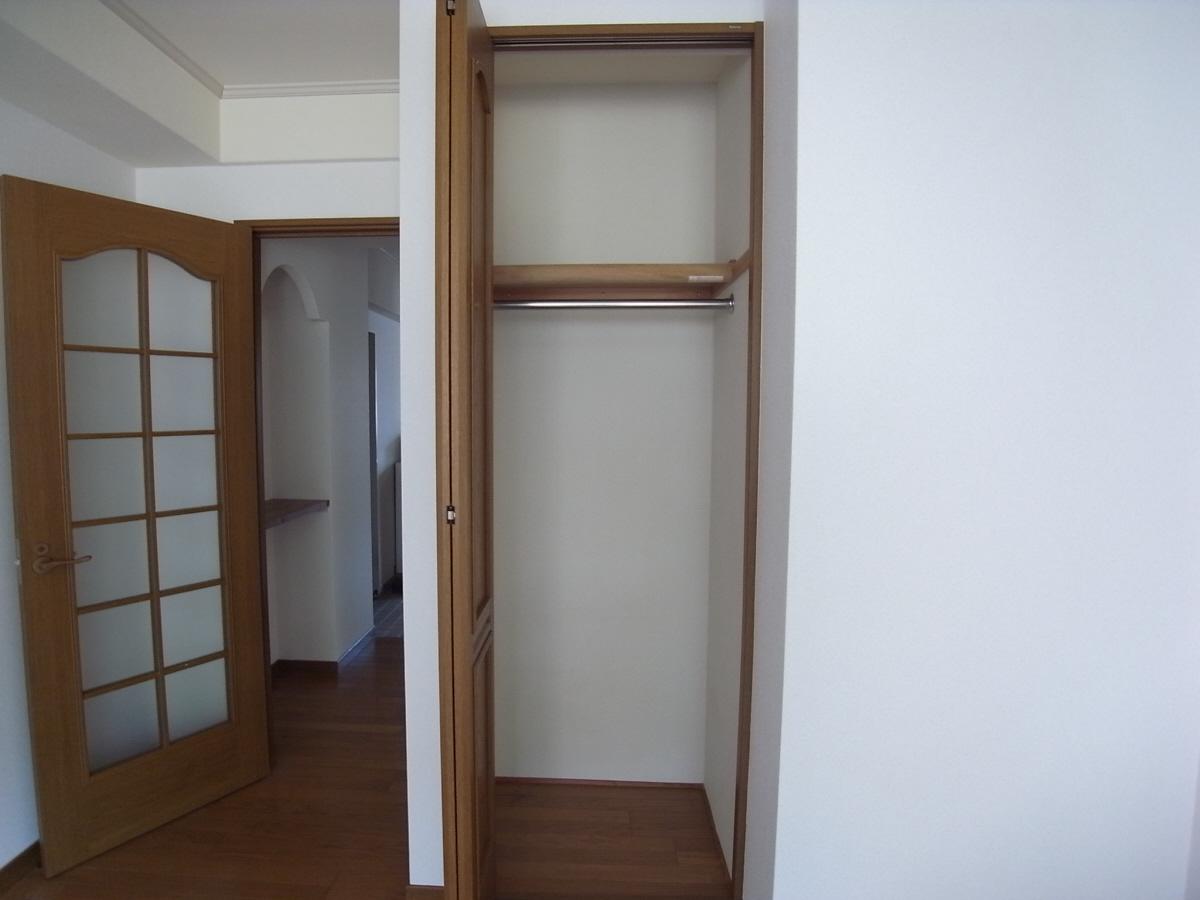 物件番号: 1025800313 第6スカイマンション  神戸市中央区山本通2丁目 2LDK マンション 画像15