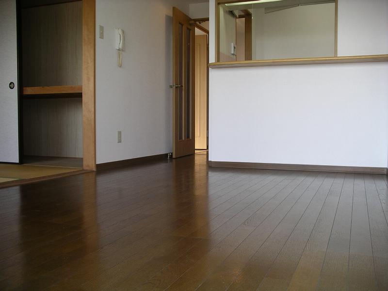 物件番号: 1025827805 ベルレコルテ浜辺  神戸市中央区浜辺通3丁目 3LDK マンション 画像1