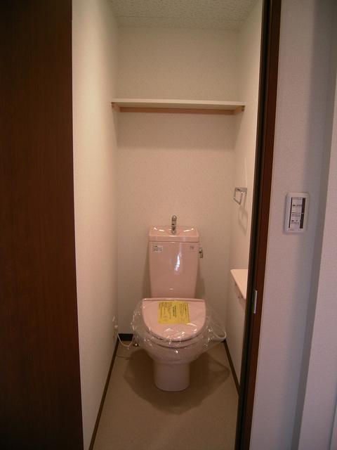 物件番号: 1025801191 マンションマイウェイ  神戸市中央区下山手通2丁目 1R マンション 画像7