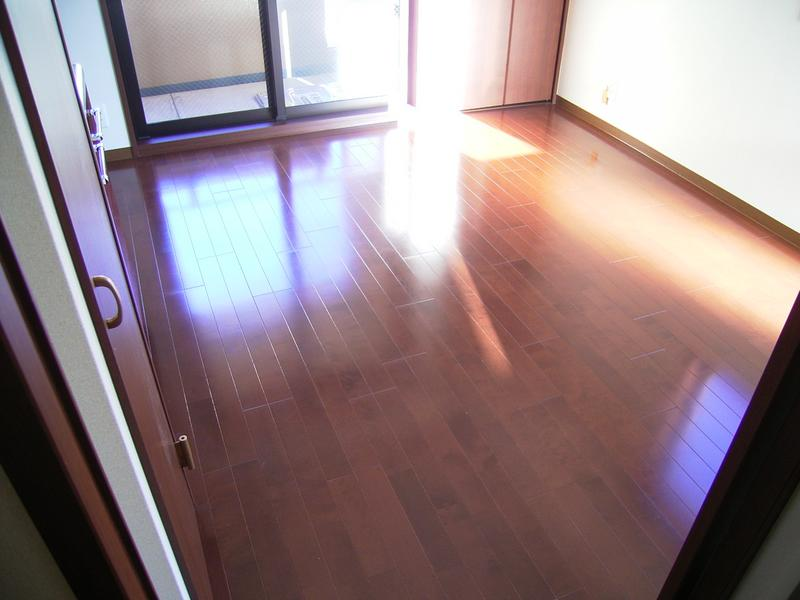 物件番号: 1025801191 マンションマイウェイ  神戸市中央区下山手通2丁目 1R マンション 画像4