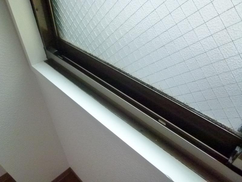 物件番号: 1025802787 坂井ビル  神戸市中央区中山手通1丁目 1R マンション 画像14