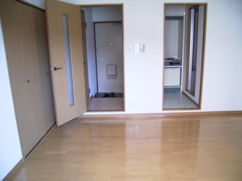 物件番号: 1025802797 須磨浦SKYハイツ  神戸市須磨区須磨浦通4丁目 1K ハイツ 画像5