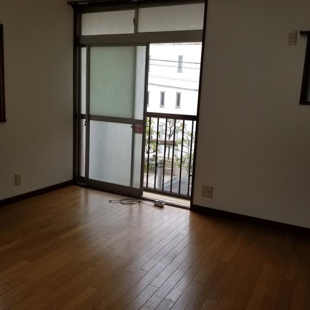 物件番号: 1025802868 花隈つる貸家  神戸市中央区花隈町 1LDK 貸家 画像7