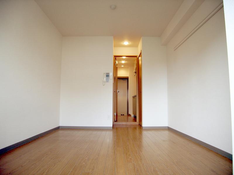物件番号: 1025881822 アロハ三宮  神戸市中央区旭通3丁目 1K マンション 画像3