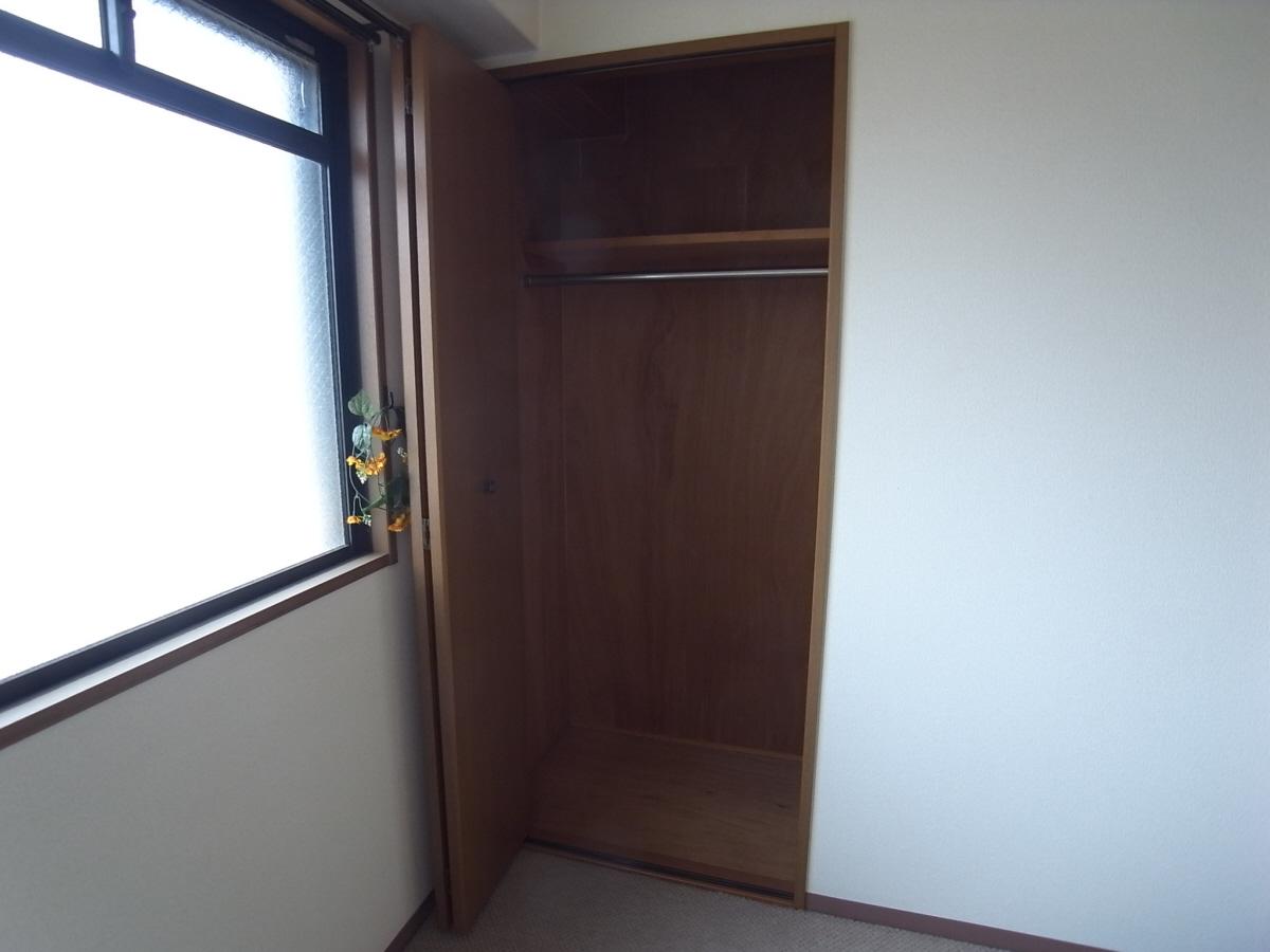 物件番号: 1025803116 エステムコート三宮東  神戸市中央区八雲通1丁目 3LDK マンション 画像12
