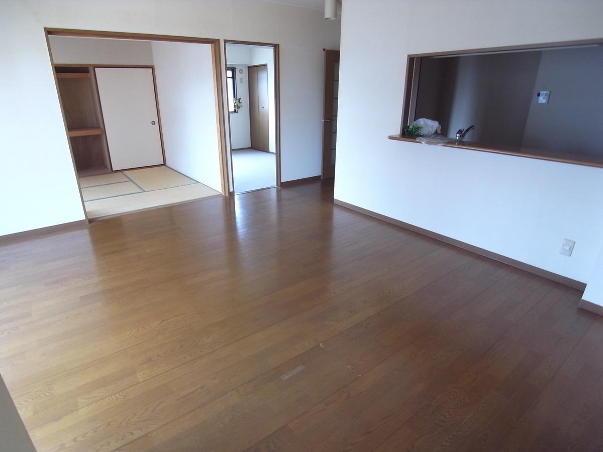 物件番号: 1025803116 エステムコート三宮東  神戸市中央区八雲通1丁目 3LDK マンション 画像15