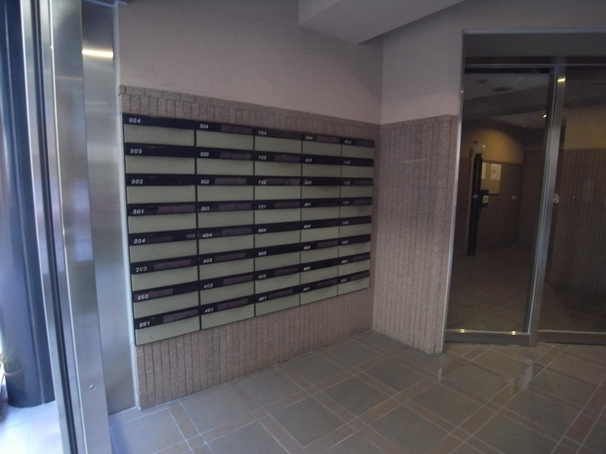 物件番号: 1025803116 エステムコート三宮東  神戸市中央区八雲通1丁目 3LDK マンション 画像32