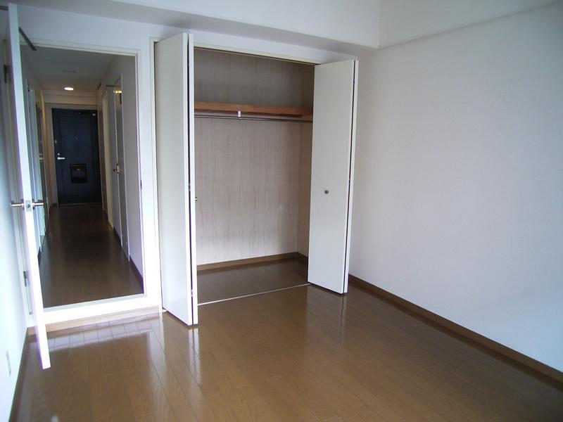 物件番号: 1025875119 潮マンション  神戸市中央区元町通5丁目 2DK マンション 画像6