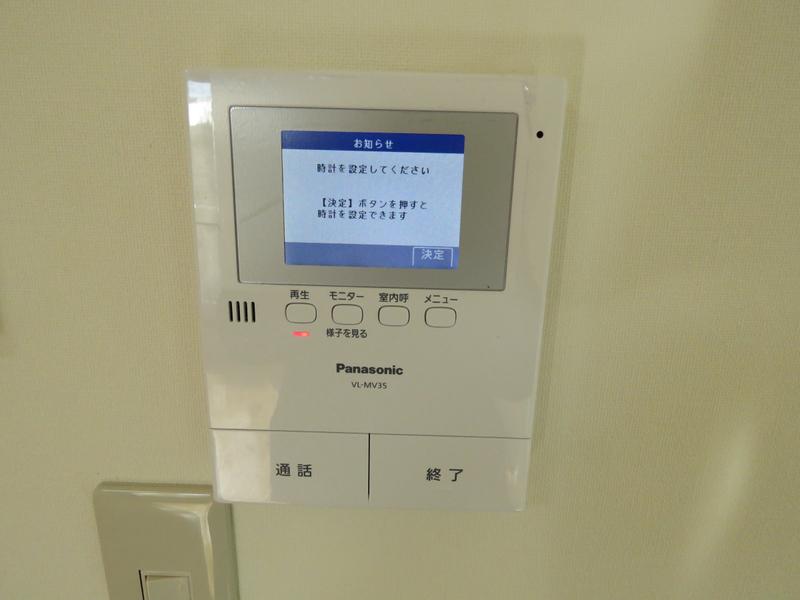 物件番号: 1025872255 タウンハイム須磨南  神戸市須磨区南町1丁目 1DK ハイツ 画像7
