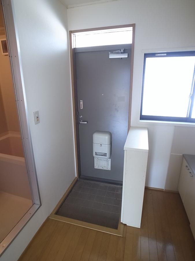 物件番号: 1025803335 タウンハイム須磨南  神戸市須磨区南町1丁目 1DK ハイツ 画像17