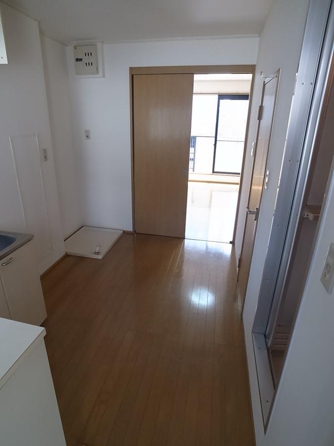 物件番号: 1025803335 タウンハイム須磨南  神戸市須磨区南町1丁目 1DK ハイツ 画像27
