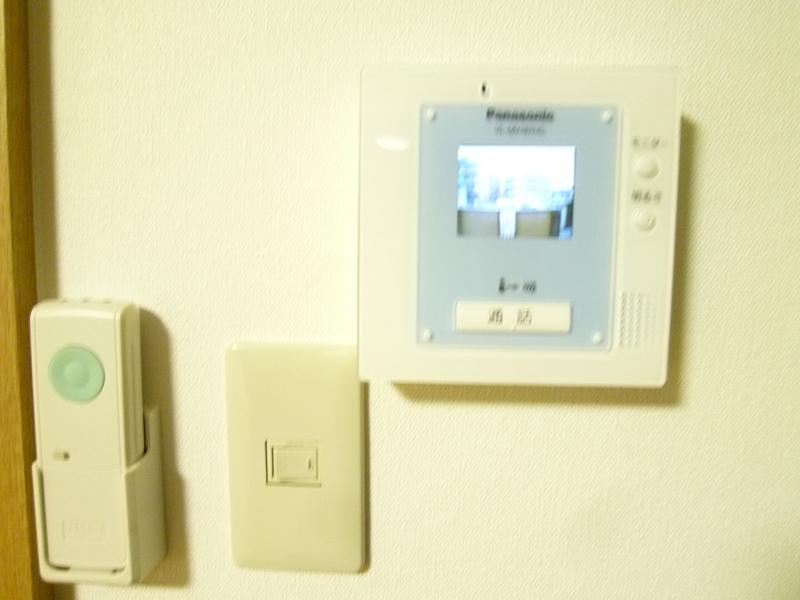 物件番号: 1025803338 タウンハイム須磨南  神戸市須磨区南町1丁目 1DK ハイツ 画像14