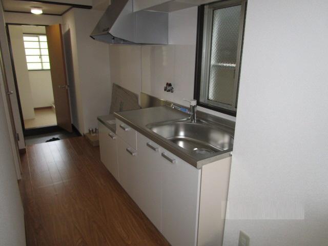 物件番号: 1025803729 KMコート  神戸市中央区下山手通8丁目 1LDK マンション 画像1
