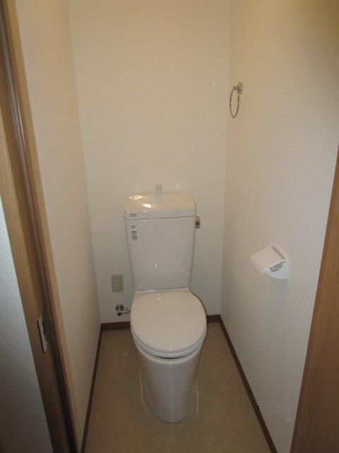 物件番号: 1025803729 KMコート  神戸市中央区下山手通8丁目 1LDK マンション 画像5