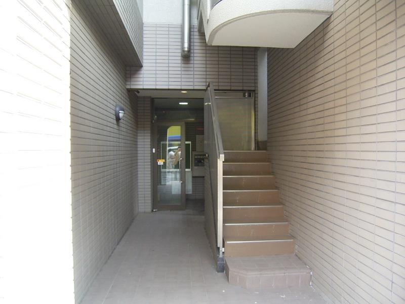 物件番号: 1025853988 エクセル春日野道  神戸市中央区吾妻通1丁目 2LDK マンション 画像1