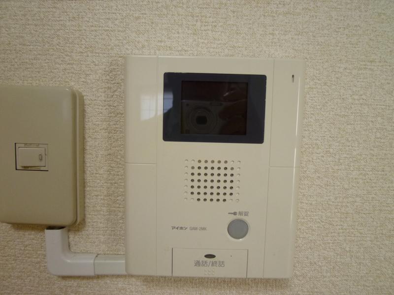 物件番号: 1025804299 三宮ハウス  神戸市中央区小野柄通3丁目 2DK マンション 画像5