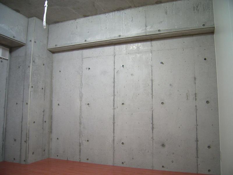 物件番号: 1025804568 チェメント  神戸市中央区御幸通2丁目 1K マンション 画像8
