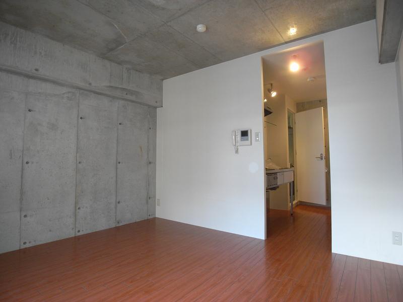 物件番号: 1025854063 チェメント  神戸市中央区御幸通2丁目 1K マンション 画像1