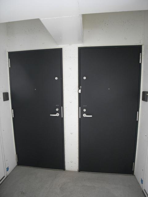 物件番号: 1025854063 チェメント  神戸市中央区御幸通2丁目 1K マンション 画像14