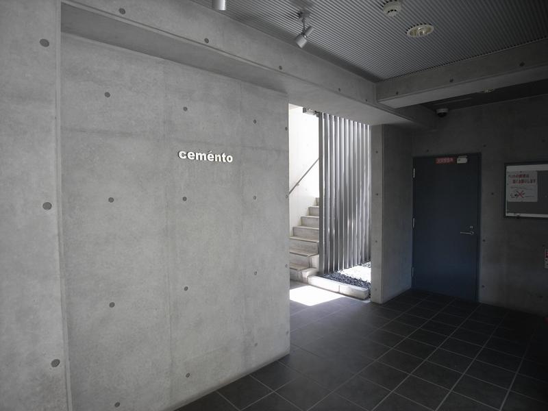 物件番号: 1025854063 チェメント  神戸市中央区御幸通2丁目 1K マンション 画像16