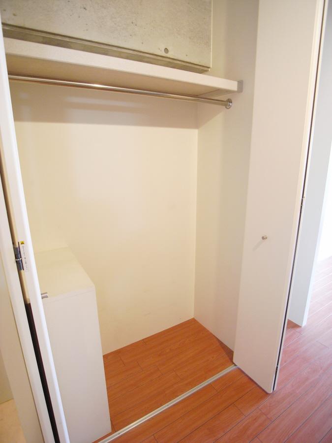 物件番号: 1025804575 チェメント  神戸市中央区御幸通2丁目 1K マンション 画像6