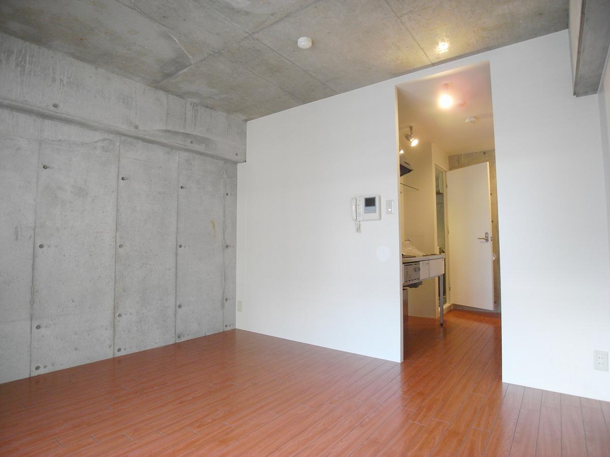 物件番号: 1025804575 チェメント  神戸市中央区御幸通2丁目 1K マンション 画像12