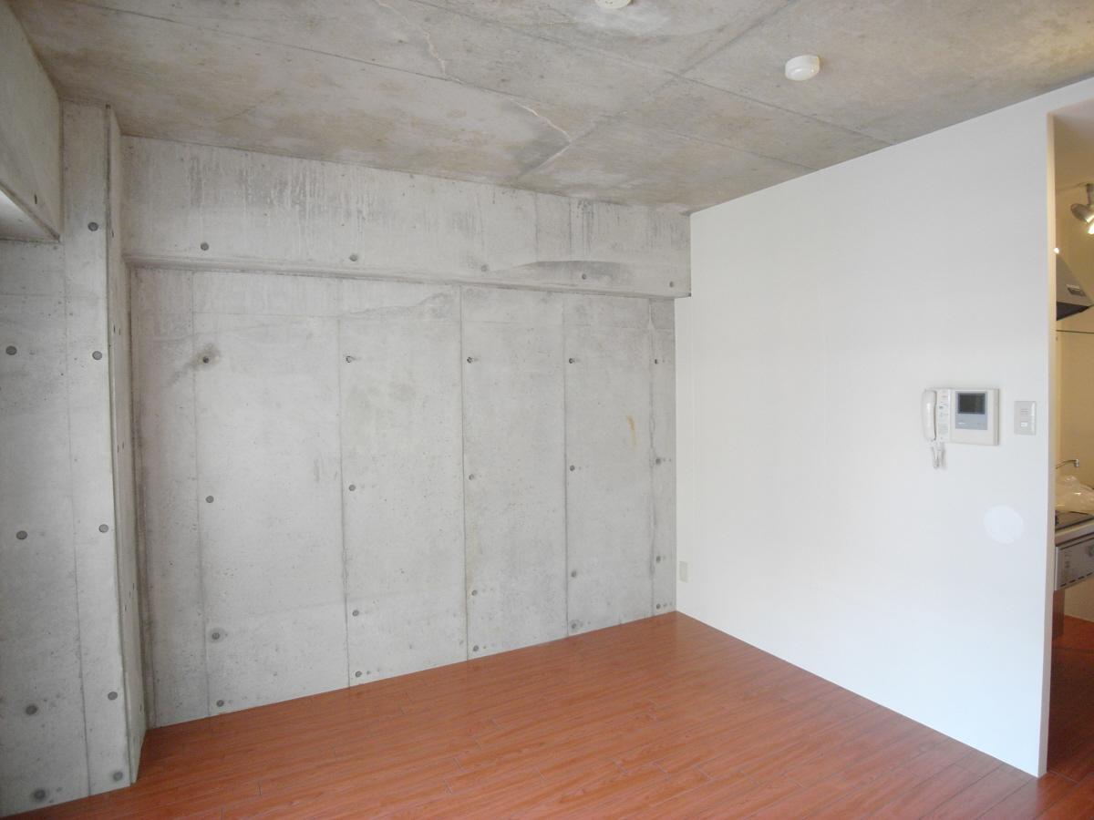 物件番号: 1025804575 チェメント  神戸市中央区御幸通2丁目 1K マンション 画像18