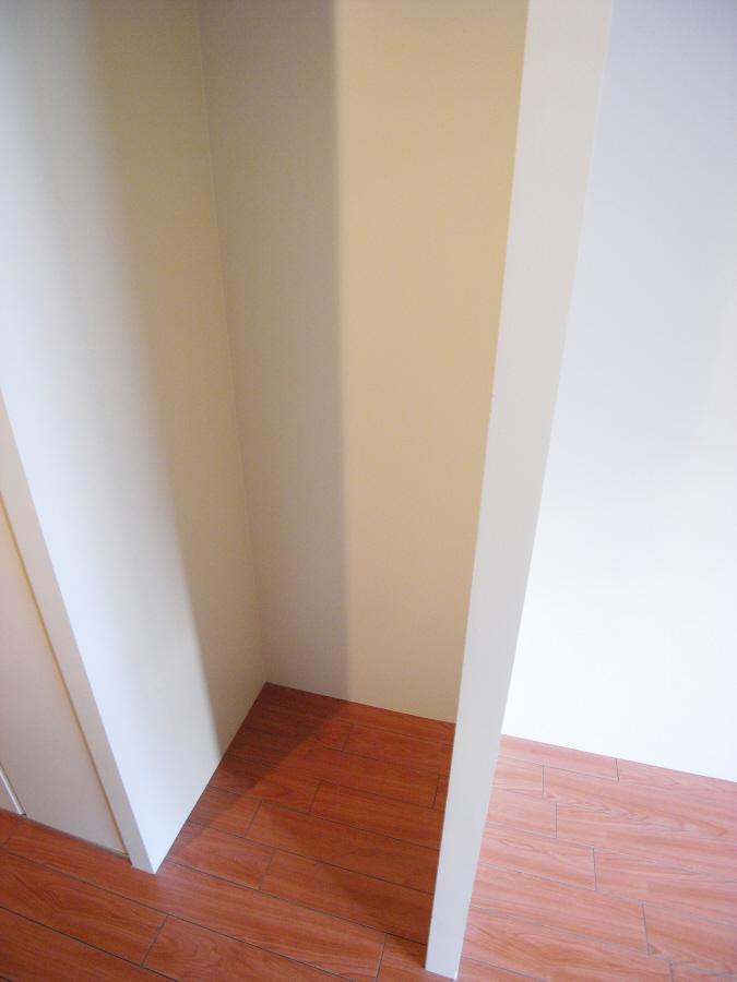 物件番号: 1025804575 チェメント  神戸市中央区御幸通2丁目 1K マンション 画像17