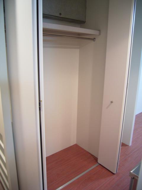 物件番号: 1025804584 チェメント  神戸市中央区御幸通2丁目 1K マンション 画像6