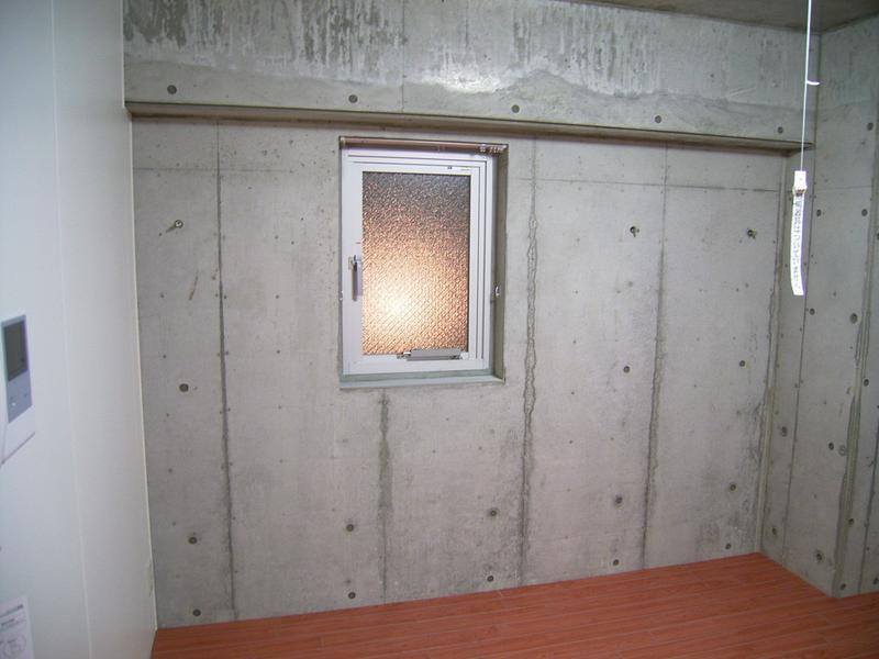 物件番号: 1025804584 チェメント  神戸市中央区御幸通2丁目 1K マンション 画像8