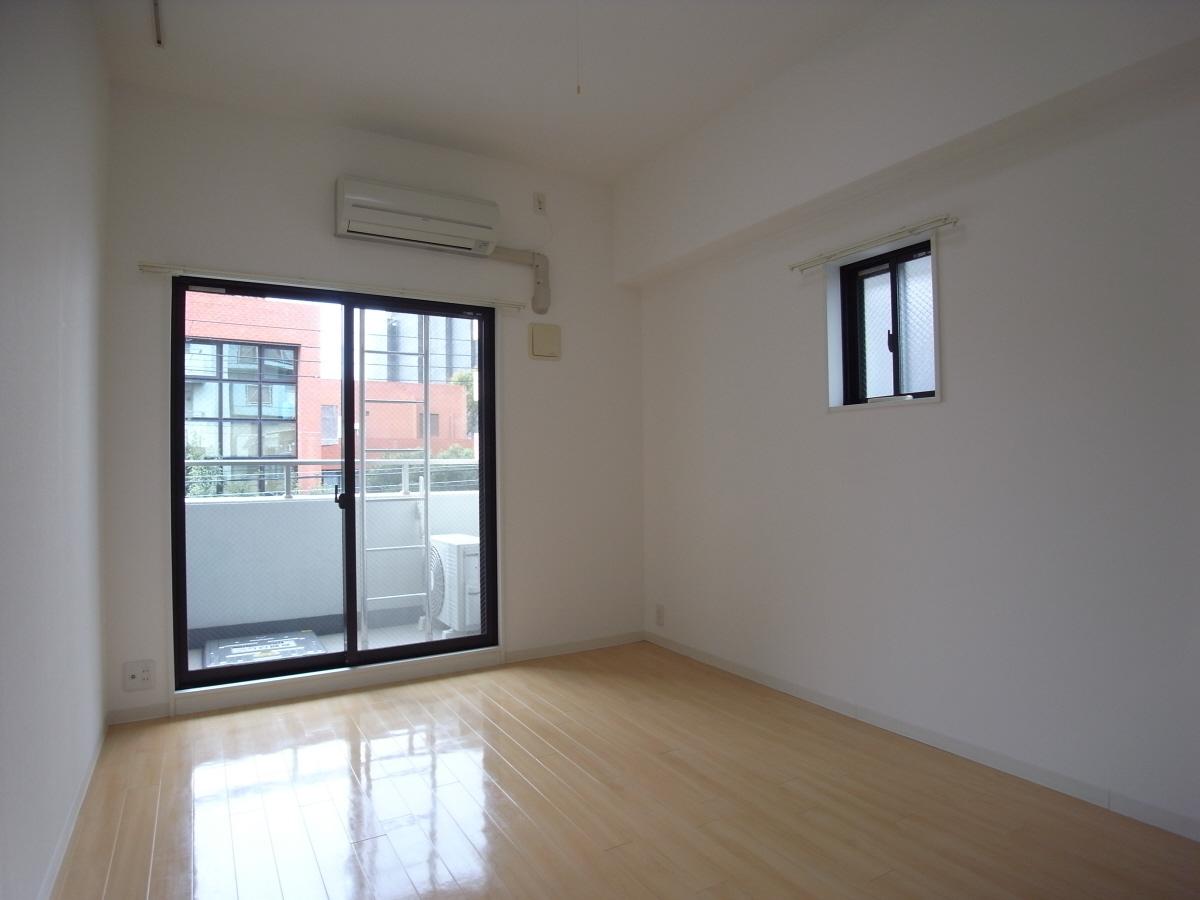 物件番号: 1025804902 オルタンシア下山手  神戸市中央区下山手通6丁目 1DK マンション 画像5