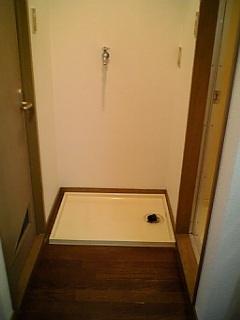 物件番号: 1025806149 サンマジェスタ  神戸市中央区神若通6丁目 1DK アパート 画像4