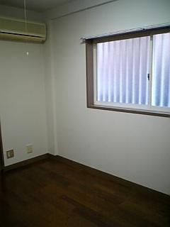 物件番号: 1025806150 サンマジェスタ  神戸市中央区神若通6丁目 1DK アパート 画像8