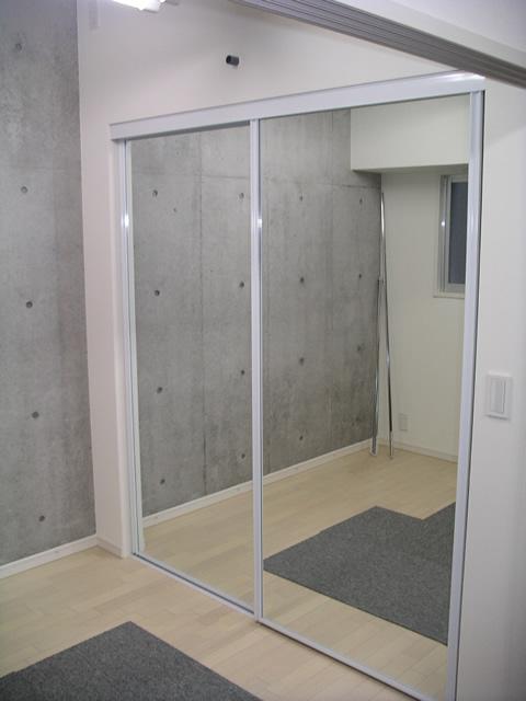 物件番号: 1025806400 L。TOAST KOBE  神戸市中央区御幸通3丁目 1LDK マンション 画像2