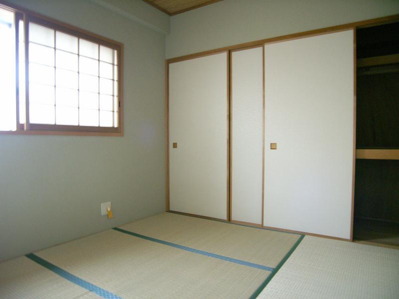 物件番号: 1025882579 VIVACE長田  神戸市長田区若松町8丁目 3LDK マンション 画像3
