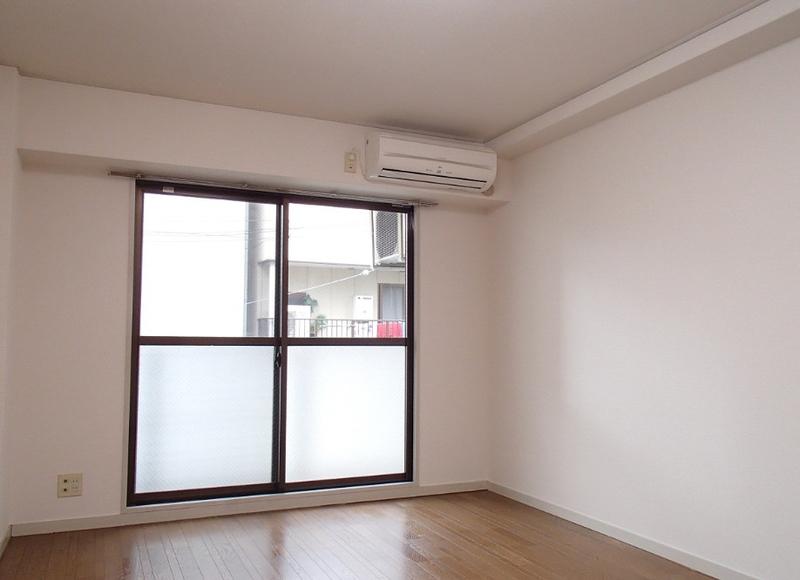 物件番号: 1025883323 シダヴィレッジ  神戸市中央区多聞通2丁目 1K マンション 画像5