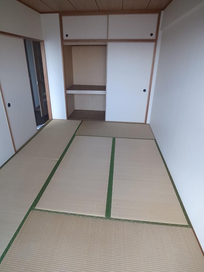 物件番号: 1025806649 エクセラート神戸  神戸市兵庫区駅前通5丁目 3LDK マンション 画像6