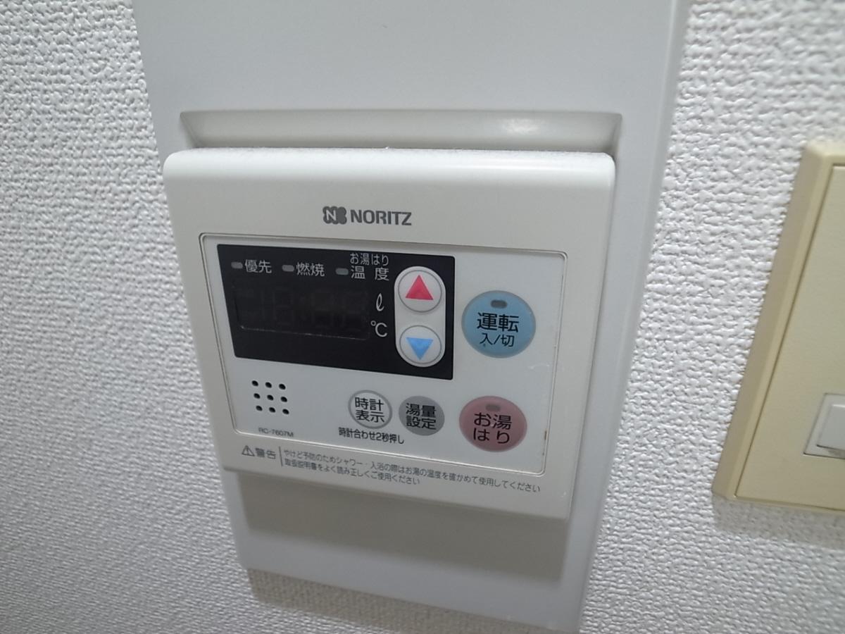 物件番号: 1025806649 エクセラート神戸  神戸市兵庫区駅前通5丁目 3LDK マンション 画像18