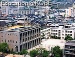 物件番号: 1025806649 エクセラート神戸  神戸市兵庫区駅前通5丁目 3LDK マンション 画像20
