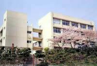 物件番号: 1025806674 カーサベガ  神戸市長田区高東町2丁目 2DK ハイツ 画像21