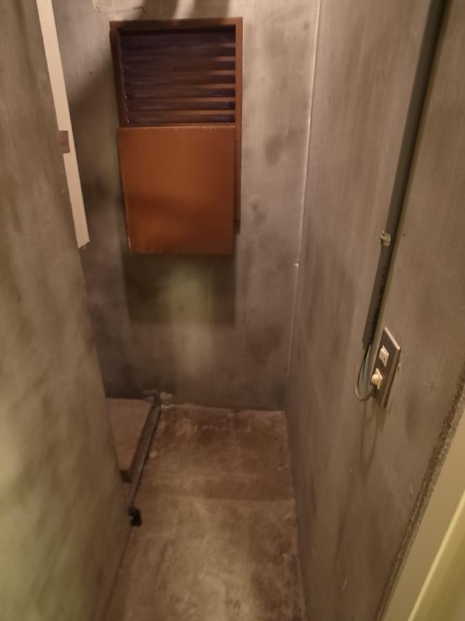 物件番号: 1025806812 北野タウンハウス  神戸市中央区山本通3丁目 3LDK マンション 画像17