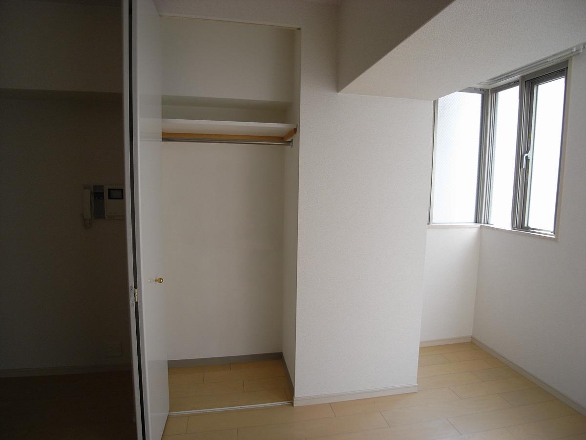 物件番号: 1025806827 ワコーレ三宮ランドマークシティ  神戸市中央区磯辺通2丁目 1R マンション 画像9