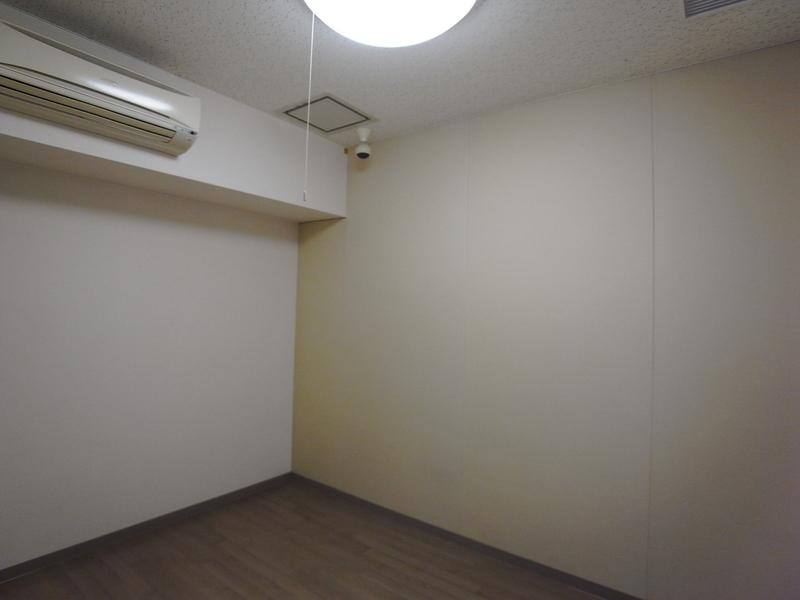 物件番号: 1025807721 神戸女子学生会館  神戸市東灘区向洋町中7 1R マンション 画像2