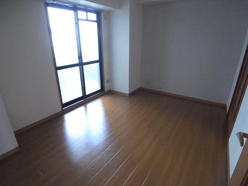 物件番号: 1025807823 エスリード三宮フラワーロード  神戸市中央区磯辺通4丁目 2SLDK マンション 画像8