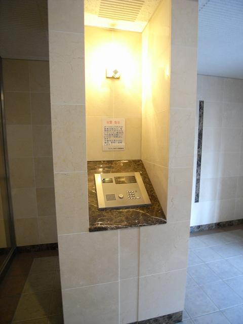物件番号: 1025808174 プレサンス神戸三宮  神戸市中央区雲井通4丁目 1SLDK マンション 画像8