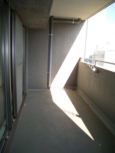物件番号: 1025867233 KAISEI新神戸  神戸市中央区加納町2丁目 1K マンション 画像8