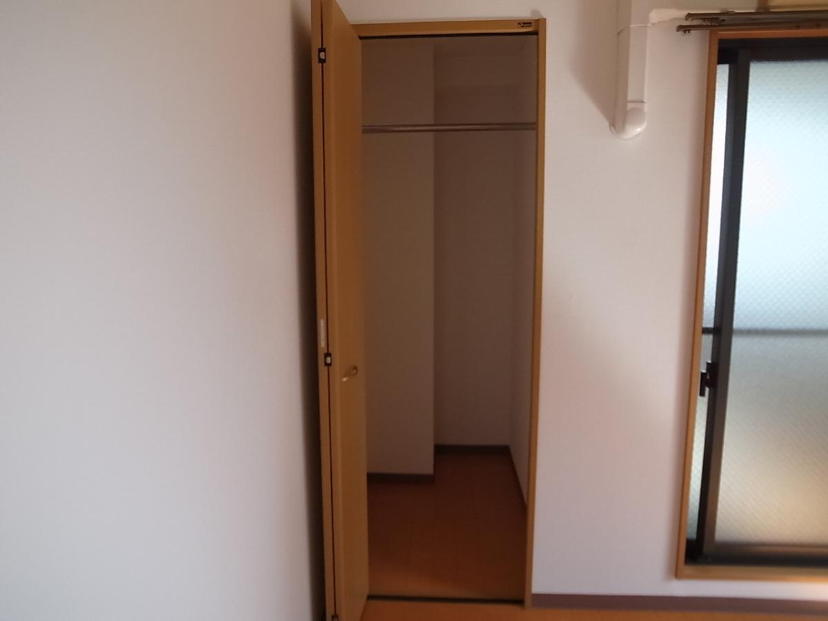 物件番号: 1025808624 サントル花隈  神戸市中央区花隈町 1K マンション 画像10