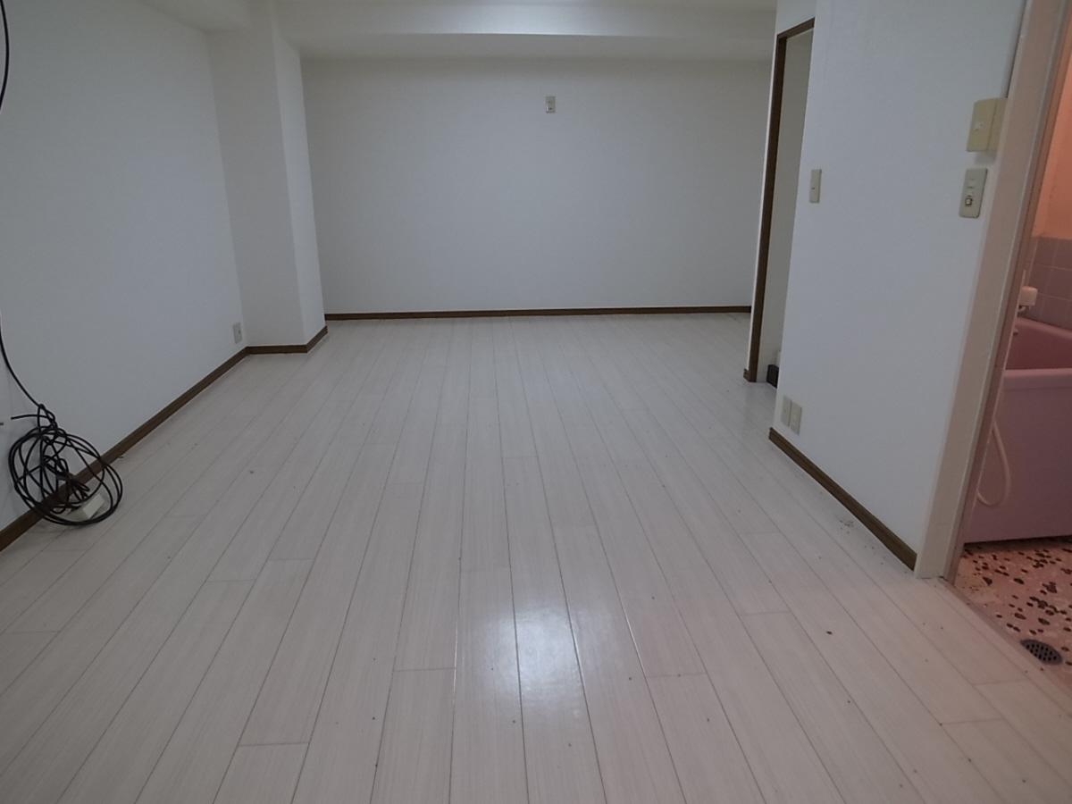 物件番号: 1025808824 エスペランス・ドゥ・花隈  神戸市中央区北長狭通6丁目 1R マンション 画像4