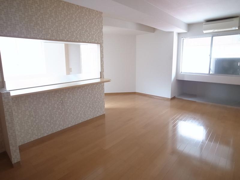物件番号: 1025809351 シルフィード・ドゥ花隈  神戸市中央区花隈町 1R マンション 画像8