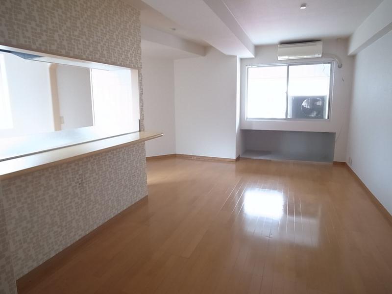 物件番号: 1025809351 シルフィード・ドゥ花隈  神戸市中央区花隈町 1R マンション 画像10